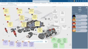 SOLIDWORKS  Easily Improve Team Engagement and Improve Performance with Lean Team Player
